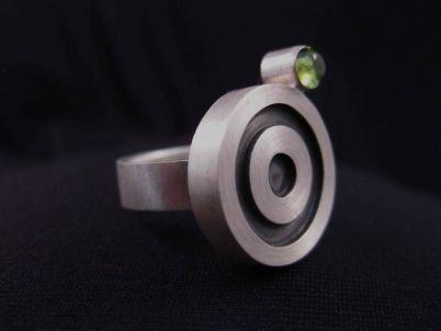 Lunar ring