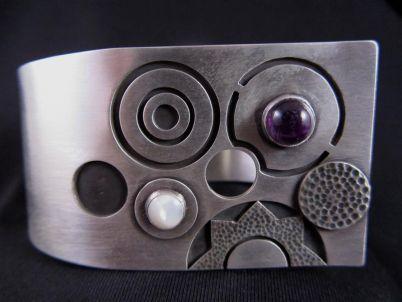 Bracelet Star 3