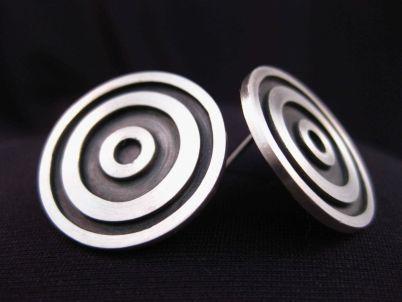 ! earrings